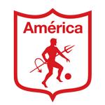 Sociedad Anónima Deportiva América SA