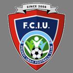 Ifeanyi Uba United (Gabros FC)