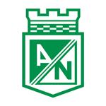 Club Atlético Nacional SA