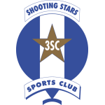 Shooting Stars FC (3SC)