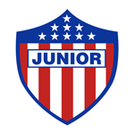 Club Deportivo Junior FC S.A.