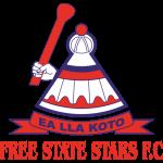 Free State Stars FC