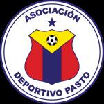 Asociación Deportivo Pasto