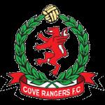 Cove Rangers FC