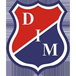 Deportivo Independiente Medellín