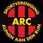 Alphense Racing Club