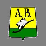 Club Atlético Bucaramanga SA
