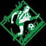 SC Genemuiden