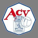 Asser Christelijke Voetbalvereniging