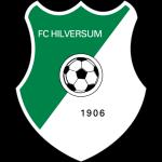 Hilversum FC