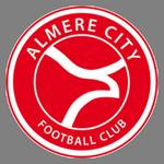 Almere City FC II