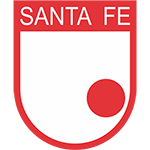 Club Independiente Santa Fe