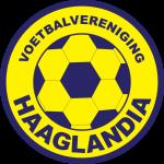 Voetbalvereniging Haaglandia