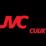 Jan Van Cuijk