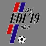 RKSV UDI 1919