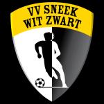 VV SWZ Boso Sneek