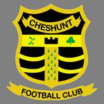Cheshunt FC