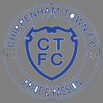 Chippenham Town FC