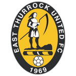 East Thurrock United FC