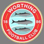 Worthing FC