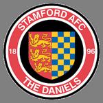 Stamford AFC