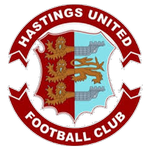 Hastings United FC