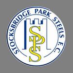 Stocksbridge Park Steels FC