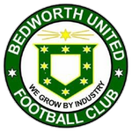 Bedworth United FC