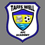 Taff's Well AFC