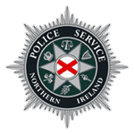 Police Service of Northern Ireland FC