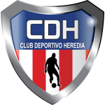 CD Heredia Jaguares