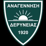 Anagennisi FC Deryneia
