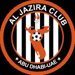 Al Jazira SCC