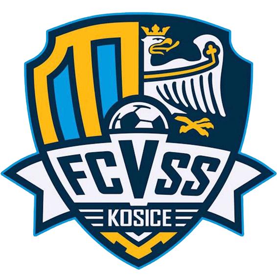 MFK Košice
