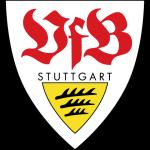 슈투트가르트 II