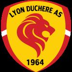 Lyon Duchère A.S.