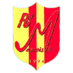 Football Club Mantois 78