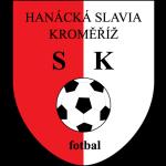 SK Hanácká Slávia Kroměříž