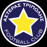 아스테라스 트리폴리스