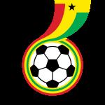 Ghana Under 17