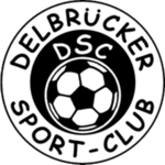 Delbrücker SC