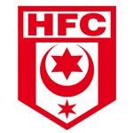할레셔 FC