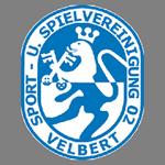 SSVg Velbert 1902
