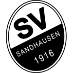 SV Sandhausen