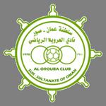 Al-Oruba SC