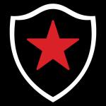 Botafogo FC (João Pessoa)