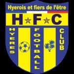 Hyères FC