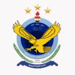 Al Quwa Al Jawiya