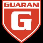 Guarani MG