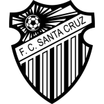 FC Santa Cruz do Sul